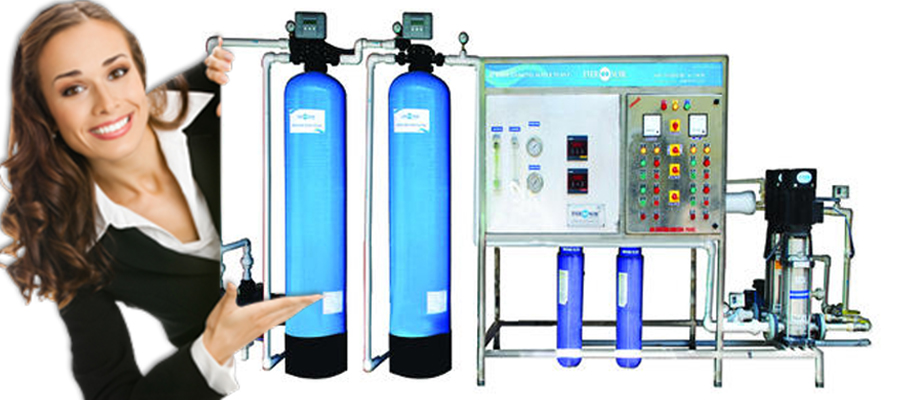 Best Commercial Reverse Osmosis Plant Reviews